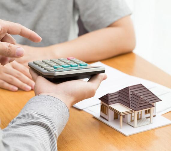estimation immobiliere 1