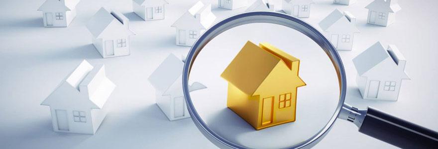 Recherche de biens immobiliers à Arnac pompadour