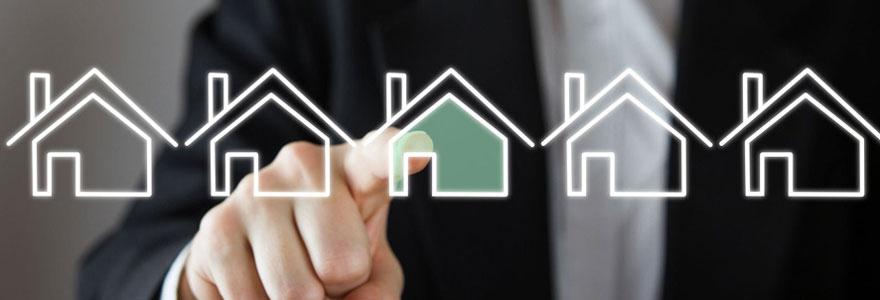 Annonces de vente de maisons dans l'Aude