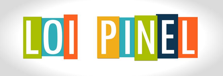 Loi Pinel à Montpellier