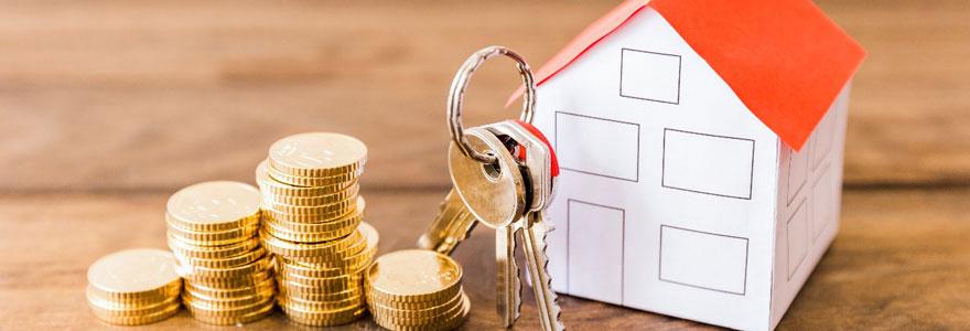 obtenir une estimation immobilière